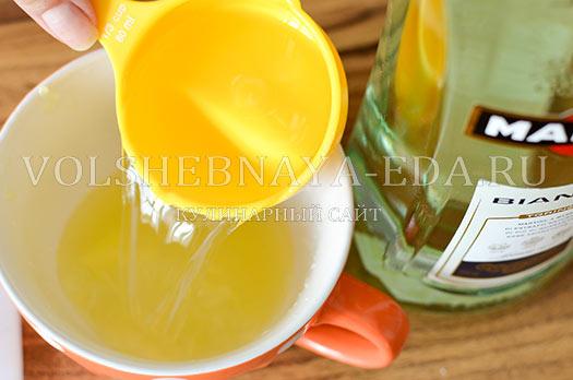 citrusovoe-semifredo-s-vermutom-3