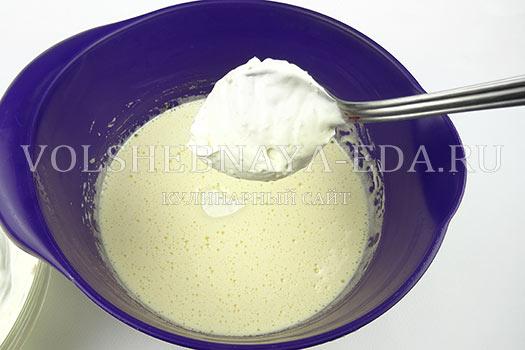 keks-na-jogurte-8