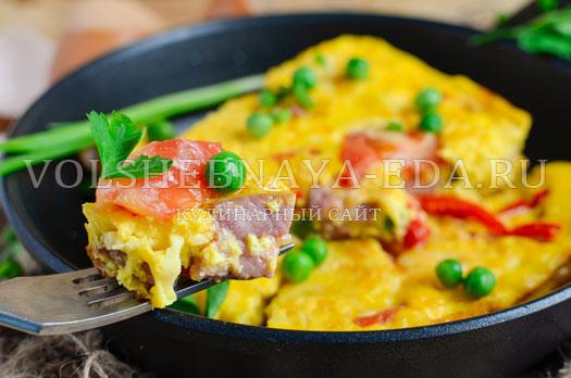 omlet-v-kontinentalnom-stile-14