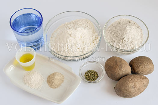pshenichno-rzhanaja-fokachcha-s-kartofelem-1