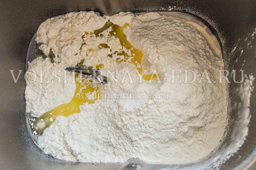 pshenichno-rzhanaja-fokachcha-s-kartofelem-2