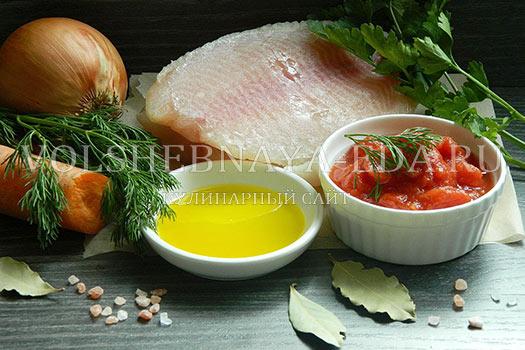 ryba-v-tomate-1
