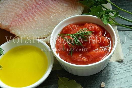 ryba-v-tomate-2