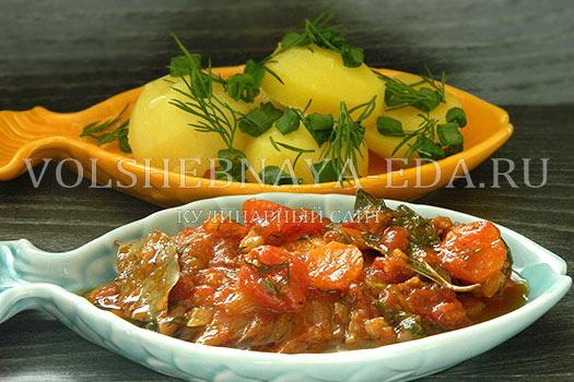 ryba-v-tomate-5