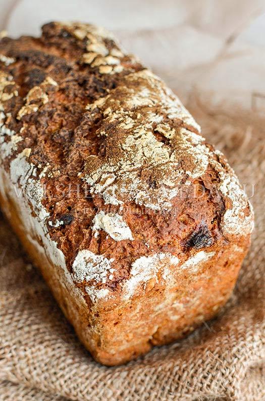 rzhanoj-hleb-s-semechkami-i-sladkim-percem-13
