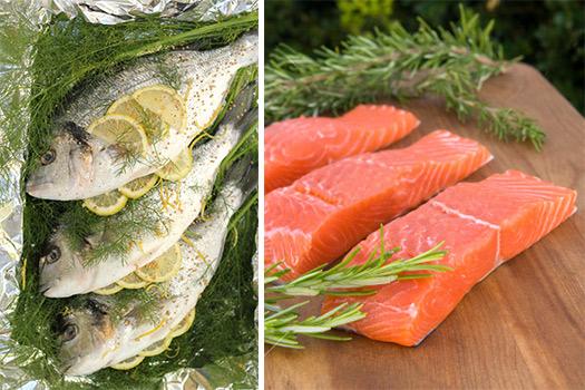 specii-dlja-ryby-1