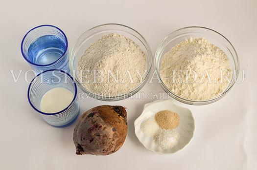 svekolnyj-hleb-1