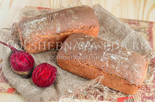 svekolnyj-hleb-8