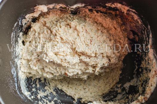 hleb-s-grechkoj-i-morskoj-kapustoj-4