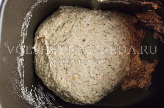 hleb-s-grechkoj-i-morskoj-kapustoj-5