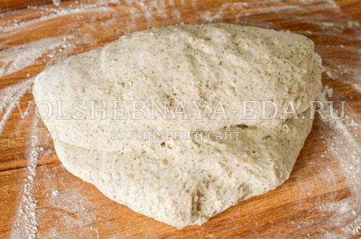 hleb-s-grechkoj-i-morskoj-kapustoj-6