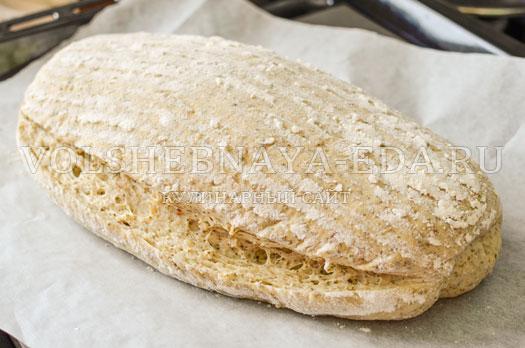 hleb-s-grechkoj-i-morskoj-kapustoj-9