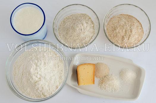 hleb-s-kopchenym-syrom-1