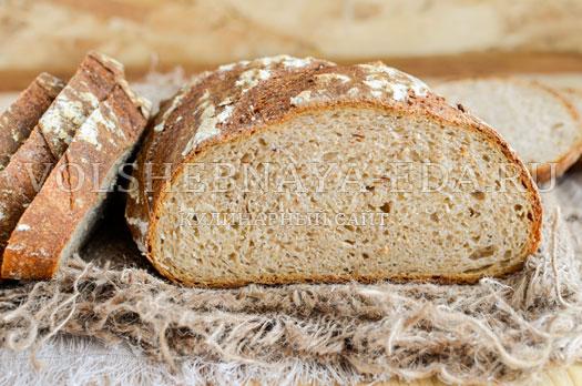 hleb-s-kopchenym-syrom-13
