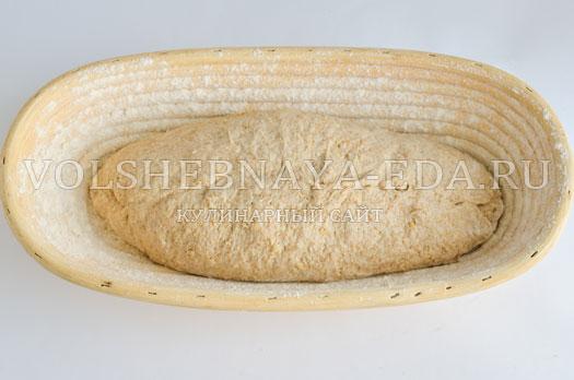 hleb-s-kopchenym-syrom-8