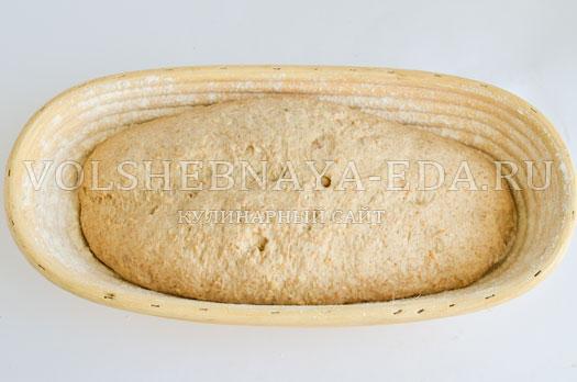 hleb-s-kopchenym-syrom-9