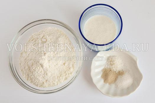 hlebnye-palochki-grissini-1