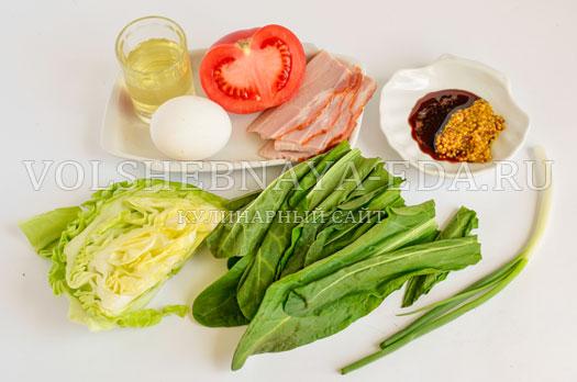 salat-so-shhavelem-i-jajcom-pashot-1