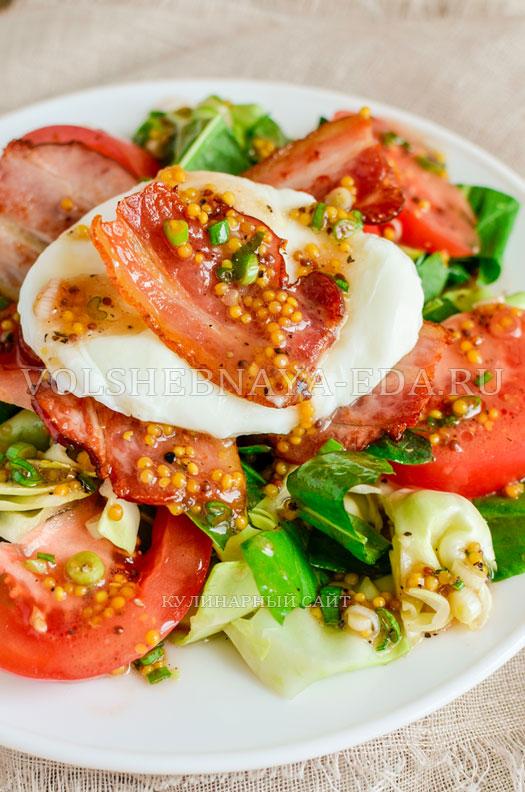 salat-so-shhavelem-i-jajcom-pashot-15