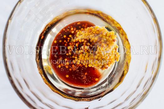 salat-so-shhavelem-i-jajcom-pashot-2