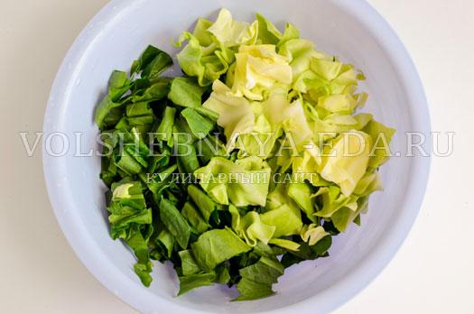 salat-so-shhavelem-i-jajcom-pashot-5