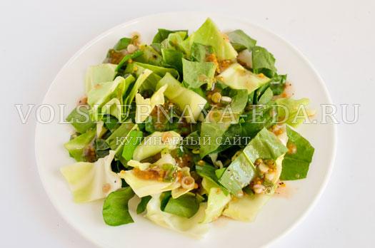 salat-so-shhavelem-i-jajcom-pashot-6