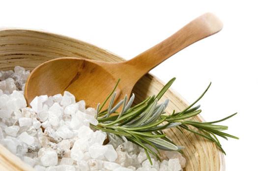 salt19