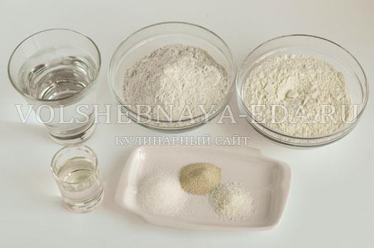 samyj-prostoj-rzhano-pshenichnyj-hleb-1