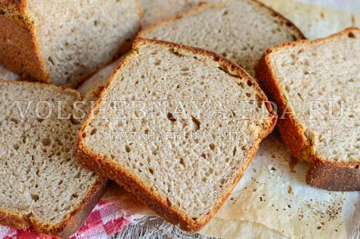 samyj-prostoj-rzhano-pshenichnyj-hleb-12