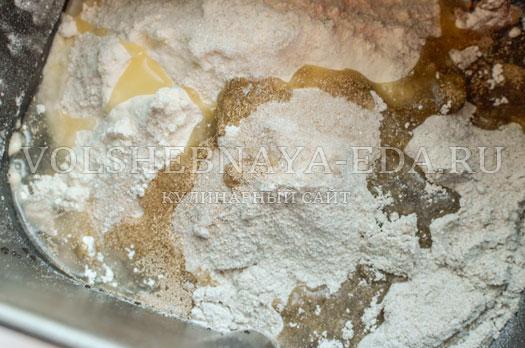 samyj-prostoj-rzhano-pshenichnyj-hleb-3
