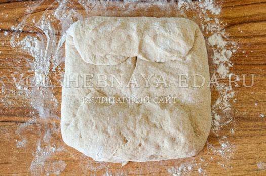samyj-prostoj-rzhano-pshenichnyj-hleb-6