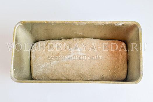 samyj-prostoj-rzhano-pshenichnyj-hleb-7