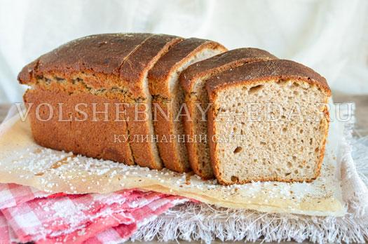 samyj-prostoj-rzhano-pshenichnyj-hleb-8