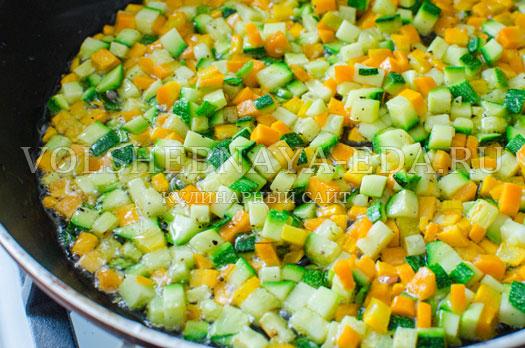 hleb-s-molodymi-kabachkami-i-morkovju-3