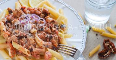 pasta-s-baklazhanami-i-pomidorami-final2