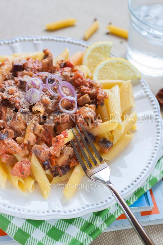 pasta-s-baklazhanami-i-pomidorami-final5