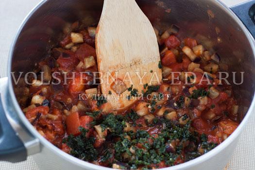 pasta-s-baklazhanami-i-pomidorami5