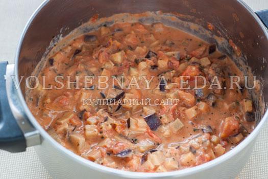 pasta-s-baklazhanami-i-pomidorami7