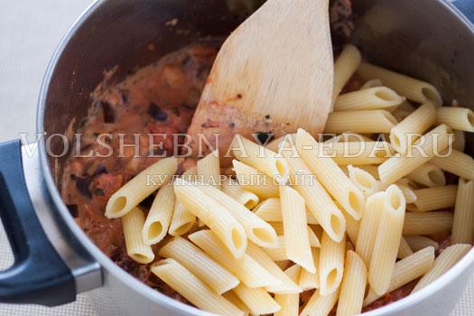 pasta-s-baklazhanami-i-pomidorami8