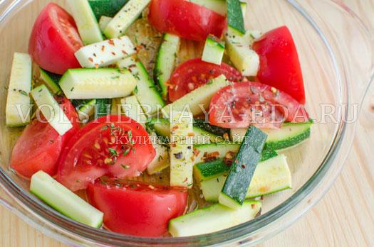 pasta-s-cukini-i-pechenymi-tomatami-4