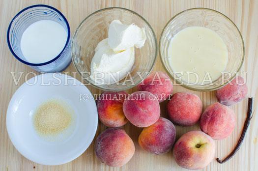 persikovoe-morozhenoe-s-vanilju-1