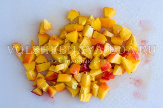 persikovoe-morozhenoe-s-vanilju-15