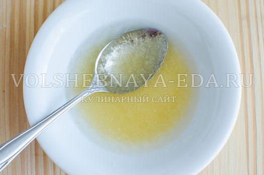 persikovoe-morozhenoe-s-vanilju-2