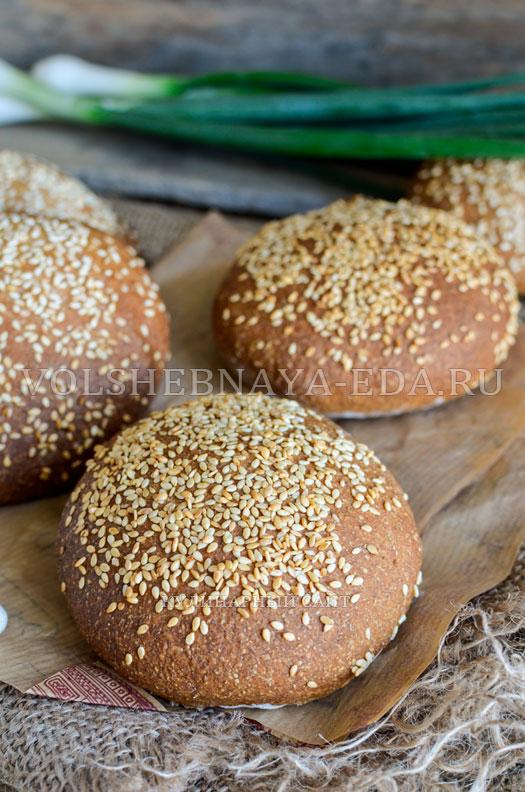celnozernovye-mjagkie-bulochki-dlja-burgerov-12