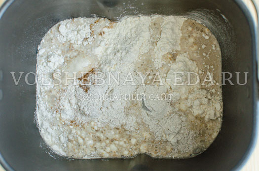 hleb-derevenskij-na-slivkah-i-ostatkah-zakvaski-6