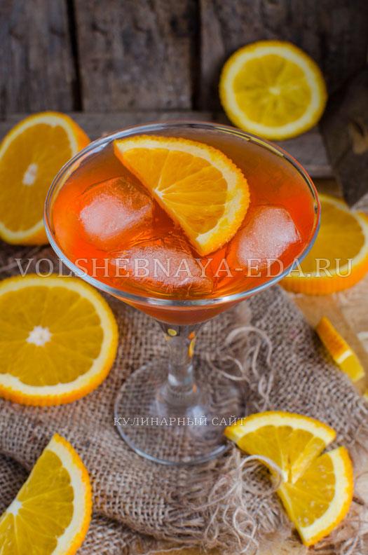 koktejl-aperoltini-12