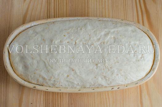 kunzhutnyj-hleb-10