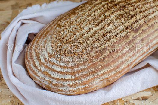 kunzhutnyj-hleb-12