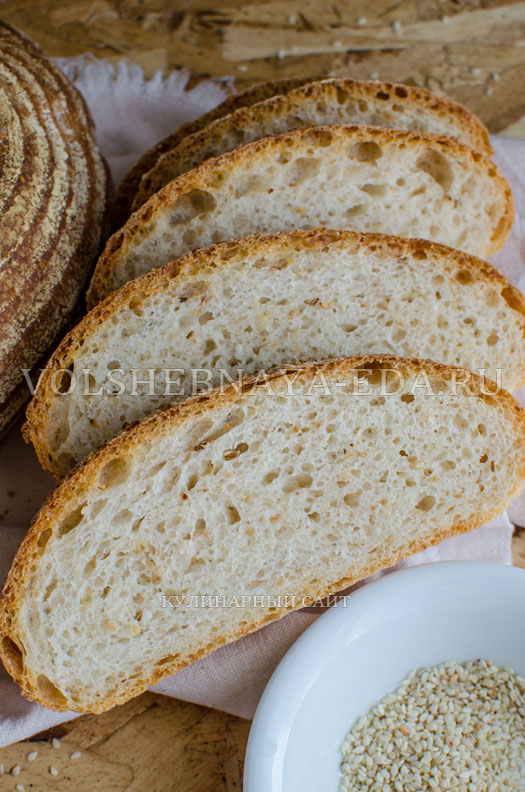 kunzhutnyj-hleb-13