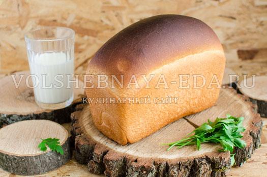 molochnyj-zavarnoj-hleb-12